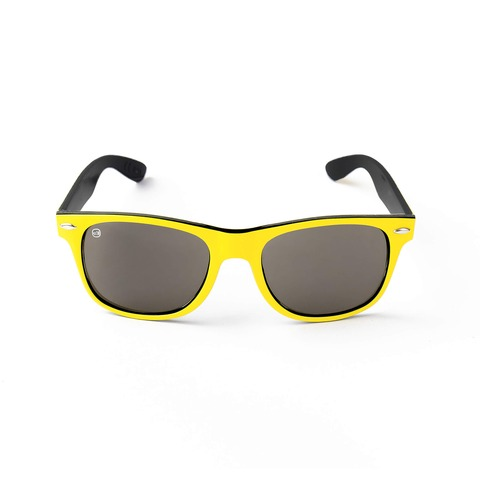 Scooter von Scooter - Sonnenbrille jetzt im Scooter Shop